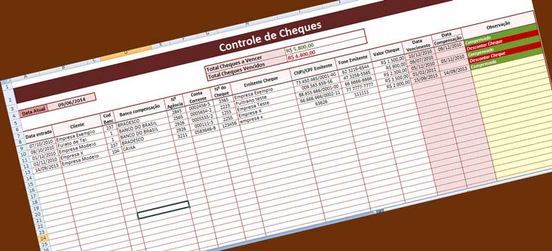 controle_cheques