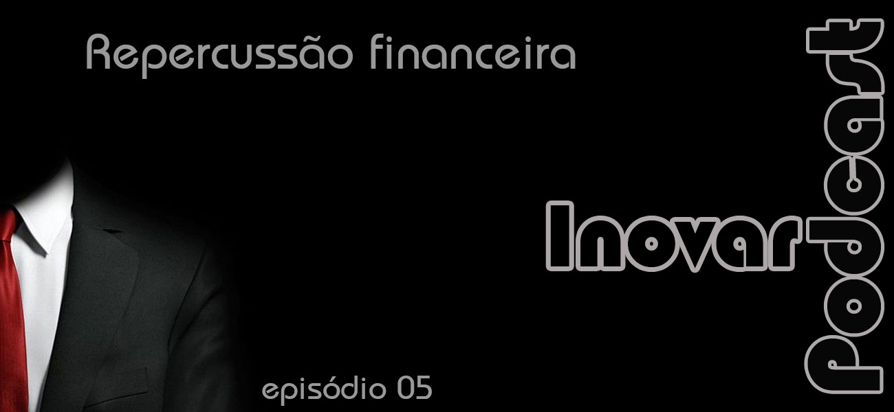 Inovar-Podcast-destaque-ep05
