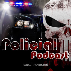 logo-policial-podcast-rss