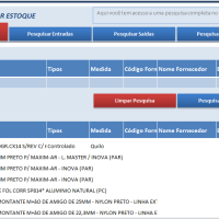 Plan_estoque-1.4.0-img03