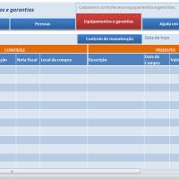 Plan_estoque-1.4.0-img06