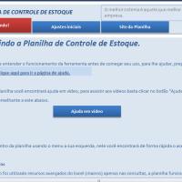 Plan_estoque-1.4.0-img07