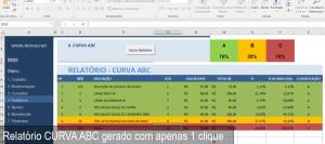 controle-estoque-excel-relatorio-curva-abc
