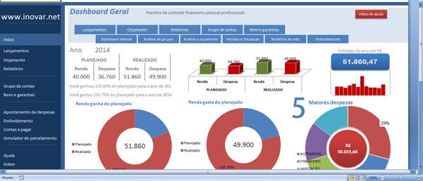 Planilha-Controle-Financeiro-Pessoal-img01