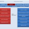 Planilha-Controle-Financeiro-Pessoal-img03
