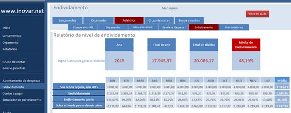 Planilha-Controle-Financeiro-Pessoal-img04