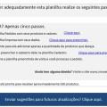 Planilha-Pedidos-img3