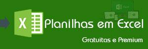 planilhas-mini-banner