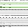 Planilha-Fluxo-Caixa-4.1-Relatorio-DRE