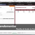 Planilha-Tela-Agendamentos-www.inovar.net
