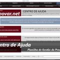 Planilha-Tela-Centro-de-Ajuda-Financeira-www.inovar.net