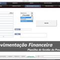 Planilha-Tela-Movimentação-Financeira-www.inovar.net