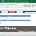 Planilha-Disponibilidade-tela-pesquisa-historico