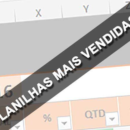 pacote-PLANILHAS-MAIS-VENVIDAS