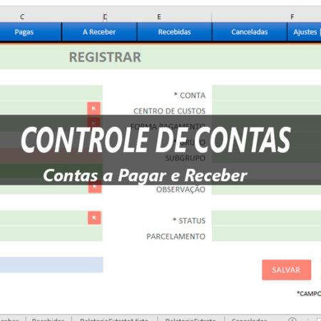 Imagem-inicial-planilha-controle-de-contas