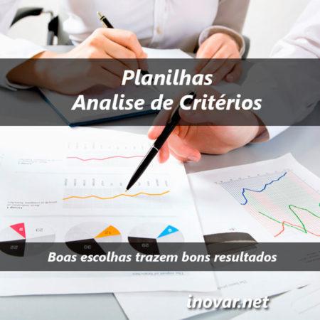 Planilha-Analise-de-criterios-destaque