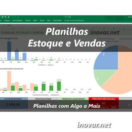 Planilha-Estoque-e-vendas_Capa2